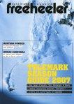 josh madsen freeheellife telemark skier will wissman