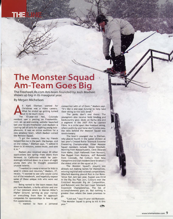 joshmadsen_monstersquad_freeheellife_telemark