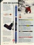 josh madsen skiing magazine