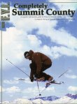 Summit County, CO Guide Cover - 2005