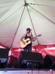 Lorin Walker Madsen, country, music, salt lake city, salt lick records, josh madsen, slc, 801