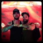 Lorin Walker Madsen, country, music, salt lake city, salt lick records, josh madsen, slc, 801, ron prince