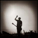 Warped tour, 2013, rock, roll, music